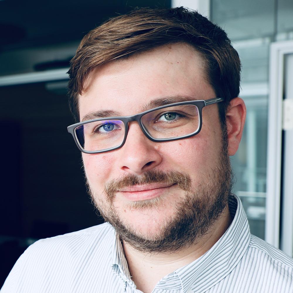 Florian Frühwirt, LL.M
