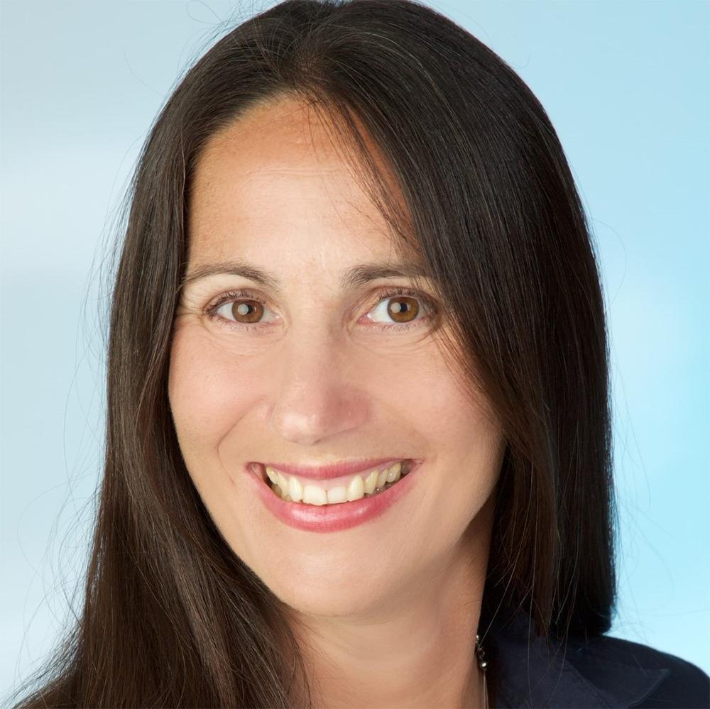 Mag. Alexandra Rammer